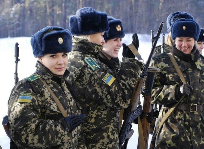 Miss-ukrainske-vojske-16