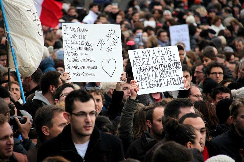 24-Marche Républicaine_0925