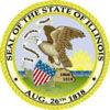 Illinois_seal