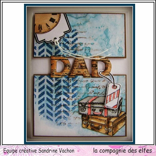 Carte DAD dt LCDE (1)