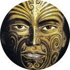 rond_tatouage_tribal