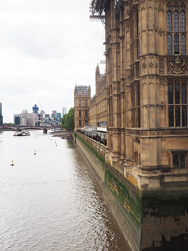 11-westminster-london-londres-city-guide-ma-rue-bric-a-brac