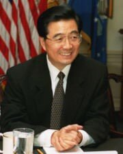 180px_Hu_Jintao_during_a_defense_meeting_held_at_the_Pentagon_2C_May_2002_2C_cropped