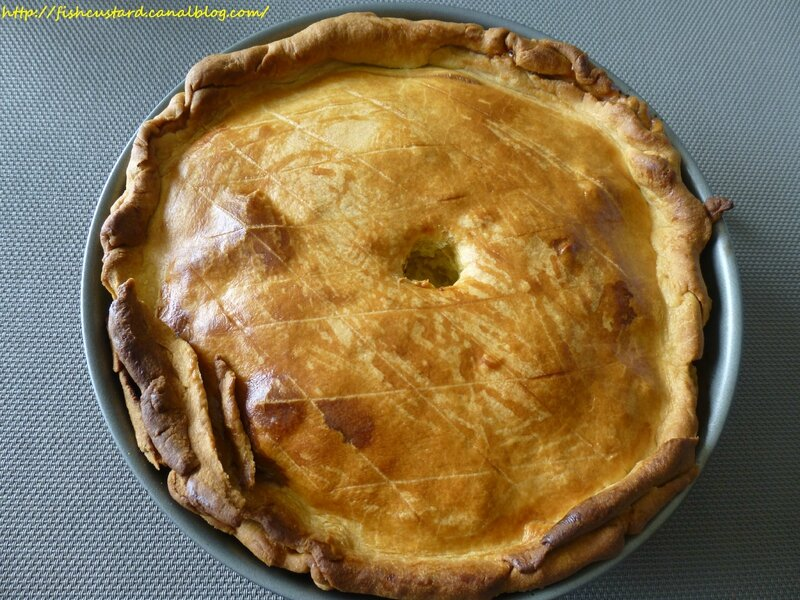 Bacon and egg pie (41)