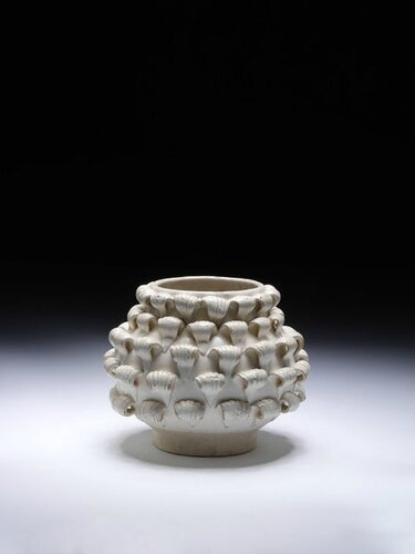 'Peony jar', Northern Song dynasty, 1100-1150