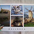 Espagne - Mallorca (Machrislou 2016)