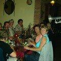 repas annuel 2007