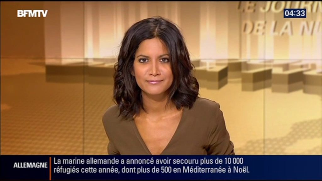 aureliecasse01.2015_12_27_lejournaldelanuitBFMTV