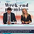 anneseften02.2019_08_24_journalweekendpremiereBFMTV