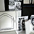 pièces détachées patinees et photos