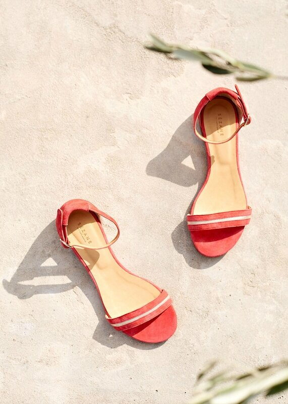 chaussures-sezanne
