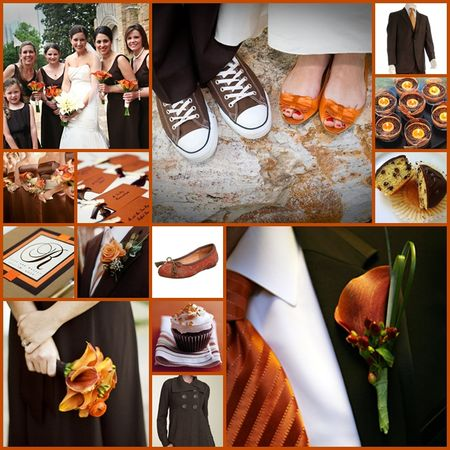 34_20keentobeseen_20burnt_20orange_20chocolate_20brown_20wedding