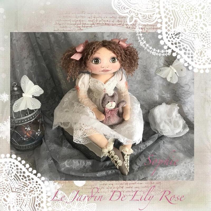 02 fev sophie rose2