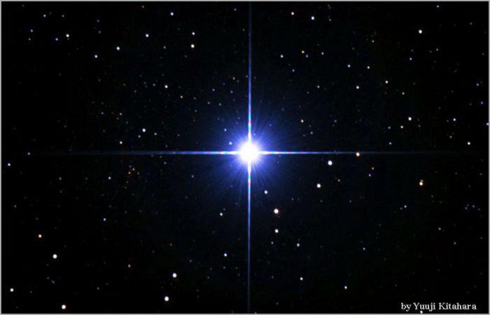 Briser les chaînes ancestrales et faire briller son étoile