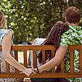 Assurer la fidélité de votre partenaire – maître marabout olou