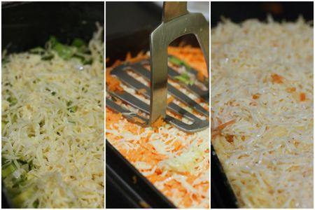 terrine aux 3 légumes blog chez requia 2