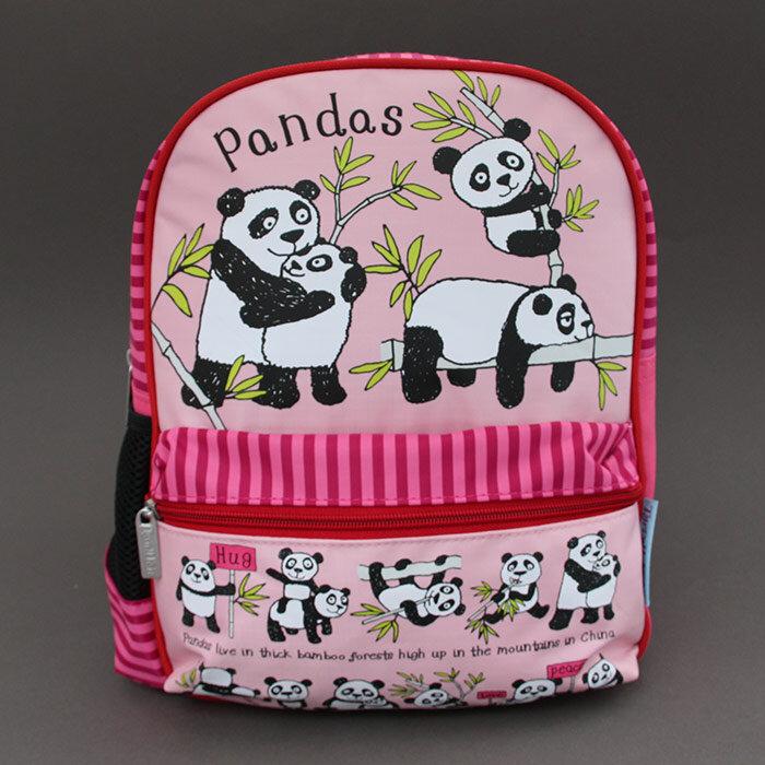 sac_a_dos_enfant_tyrrell_katz_pandas