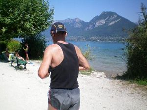 annecy__21_