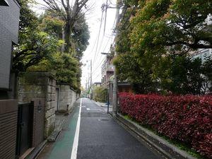 Canalblog_Tokyo03_16_Avril_2010_045