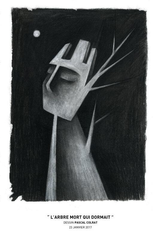 __l_arbre_mort_qui_dormait__