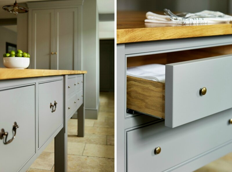 The-Old-Rectory-Project-Suffolk-Humphrey-Munson-Kitchens-8