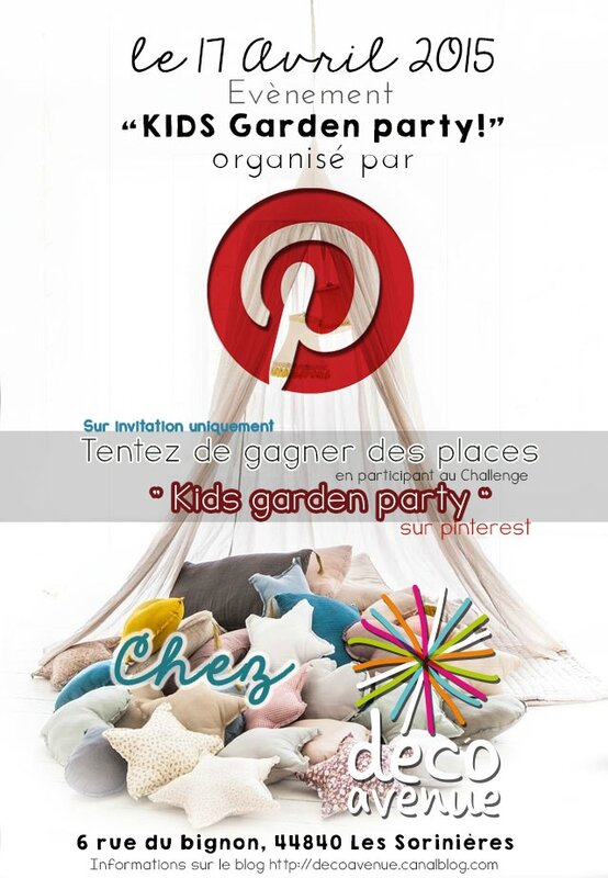 affiche-pinterest-decoavenuebd