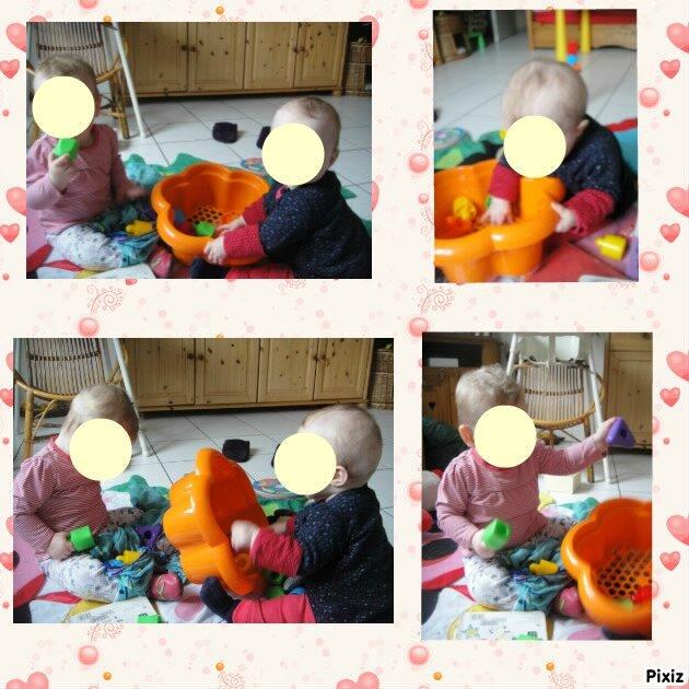 pixiz-04-04-2016-17-55-06