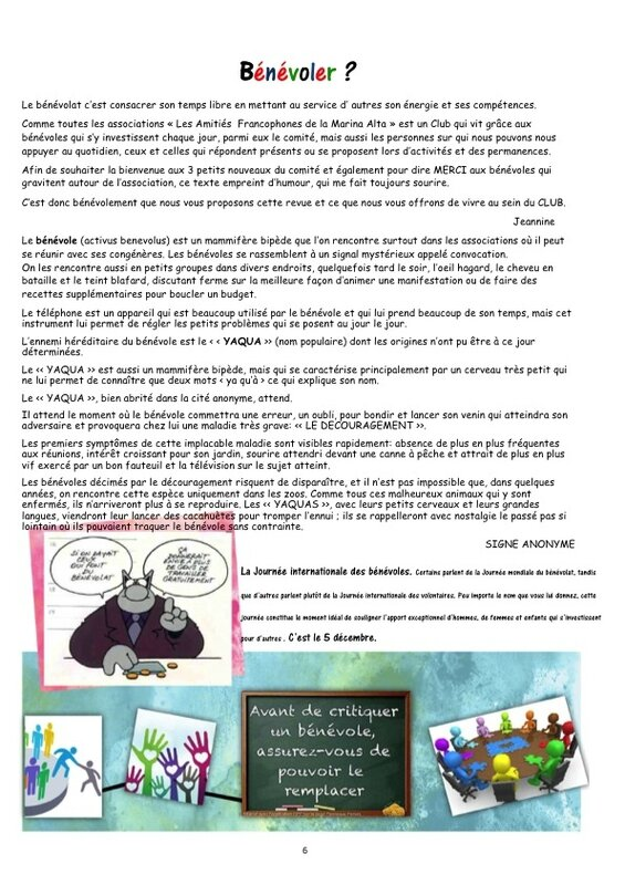 AVRIL 2016_page_06