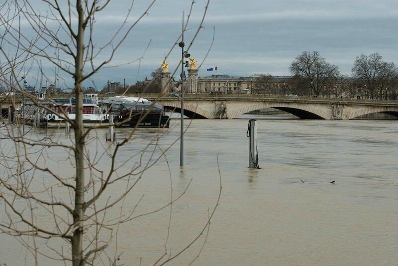 innondation 4