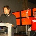 Legendz Closing Party Ph Zdar et Mr Magnetik