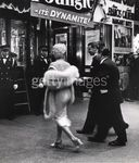 1955_06_01_ny_syi_premiere_by_weegee_1