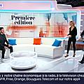 anneseften03.2020_01_20_premiereeditionBFMTV