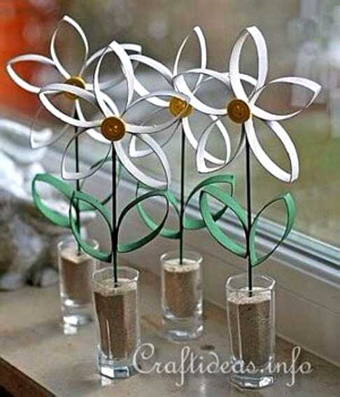 fleurs-rlx-papier-3