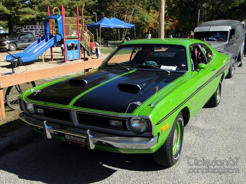 dodge-demon-340-1971-1