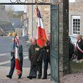 cérémonie du 11-11-2009 (10)