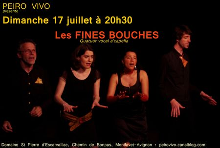tract_fines_bouches_17_juillet