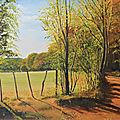 2-A vendre-La Nature- Jean Charles
