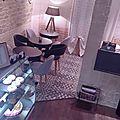 Le Salon 1