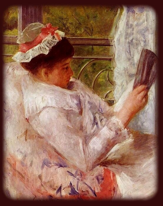 Mary-Cassatt-Woman-Reading-also-known-as-Lydia-Cassatt-1878