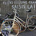 Saisis la chance, vélo (Les Grands Voisins)_2050