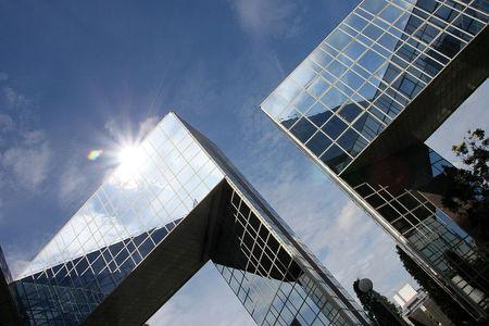 12_Graphisme__immeubles__reflets_Parc_A
