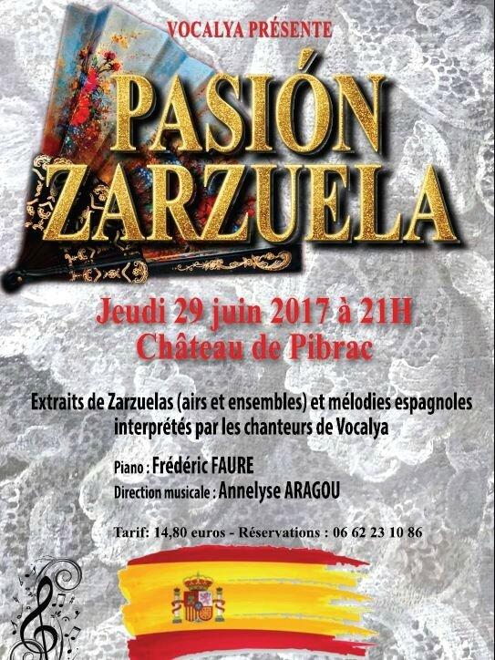 IMG_2705-Pasion-Zarzuela-Chateau-de-Pibrac-2017