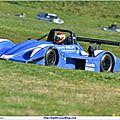 CC Circuit de Bresse 2015 M1_150