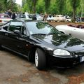 Honda CRX Del-Sol (1992-1998)(Retrorencard mai 2010) 01