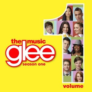 glee_music_vol_1
