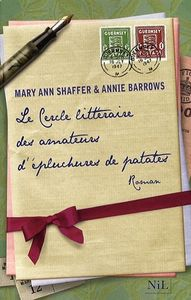 cercle_litteraire_amateurs