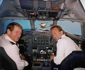 pilots_1_