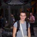 Temple du Boudha de Jade 004