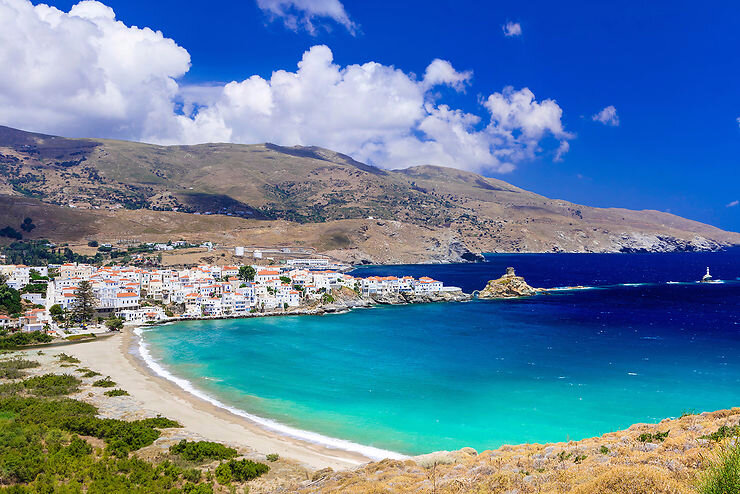 grece-andros