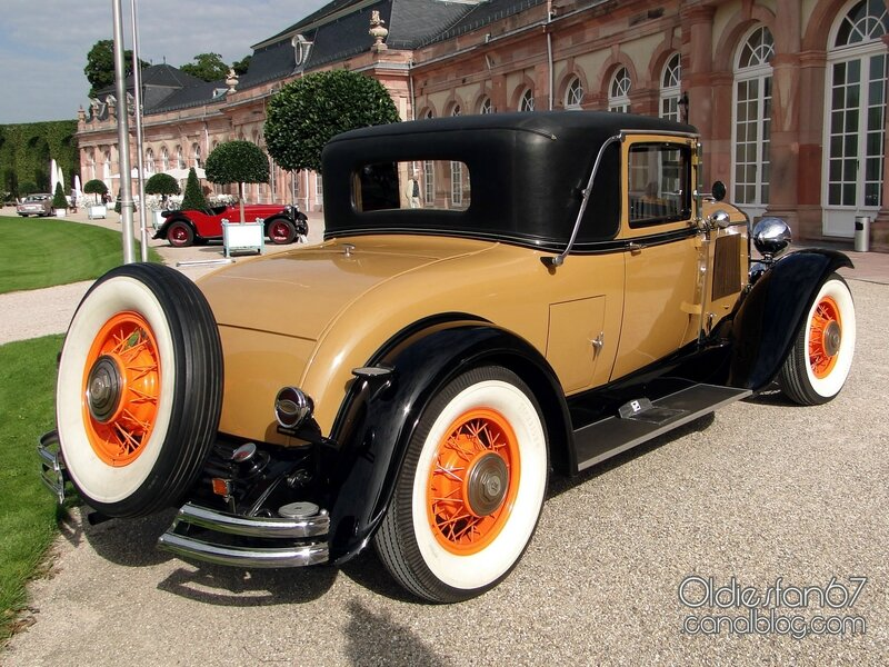 buick-64c-coupe-fisher-1930-2
